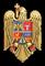 Primăria Comunei Mihai Viteazu
