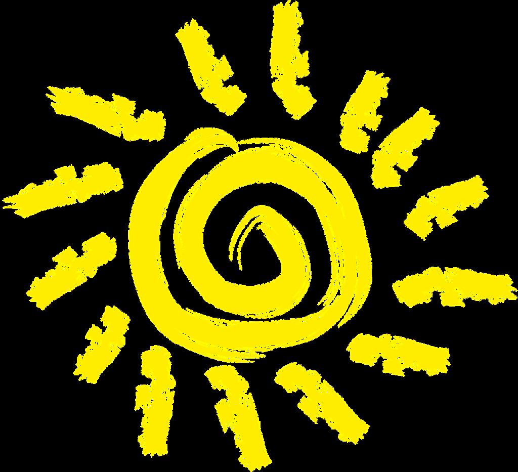 the sun, summer, beach-349394.jpg