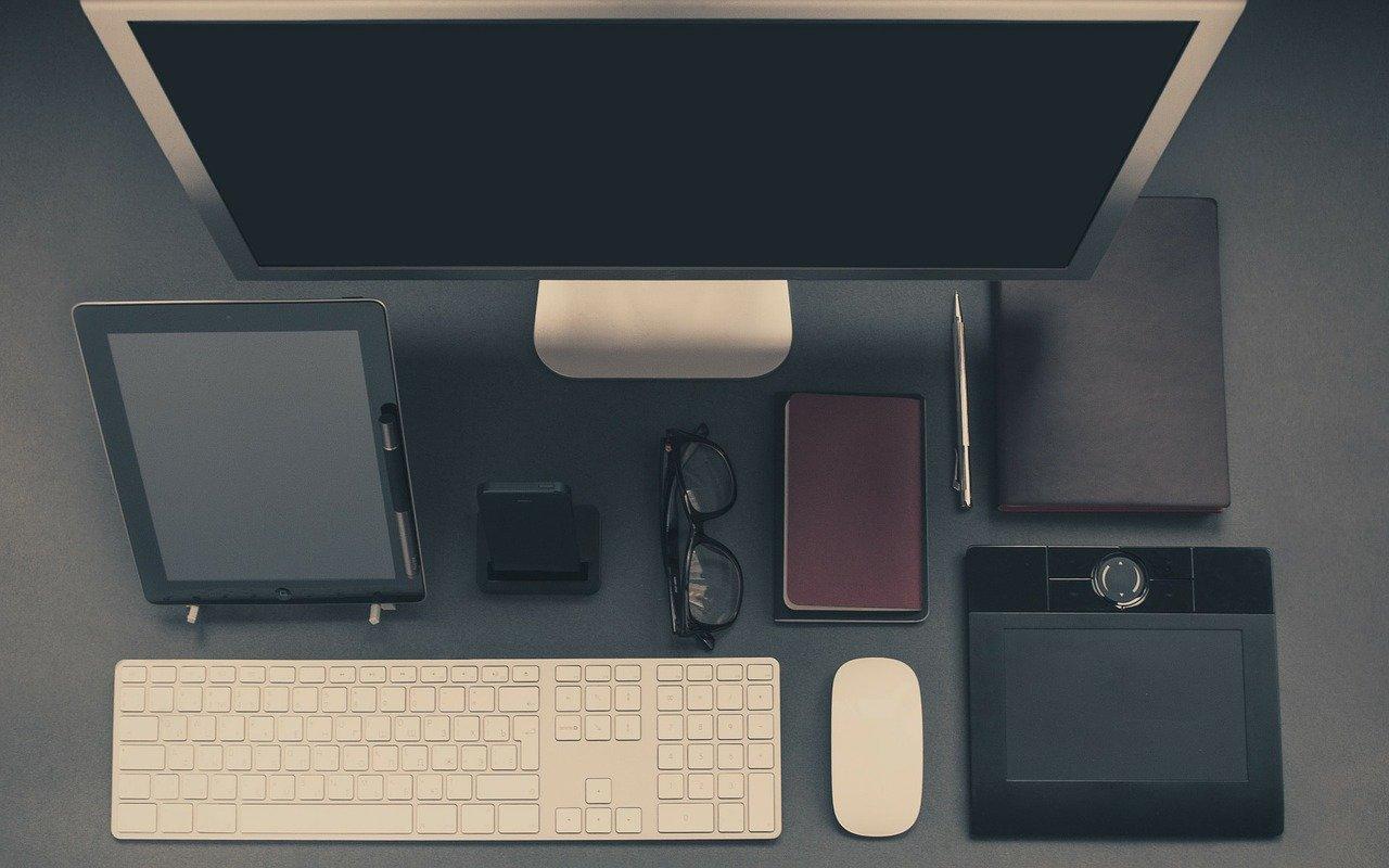 computer, accessories, monitor-336628.jpg