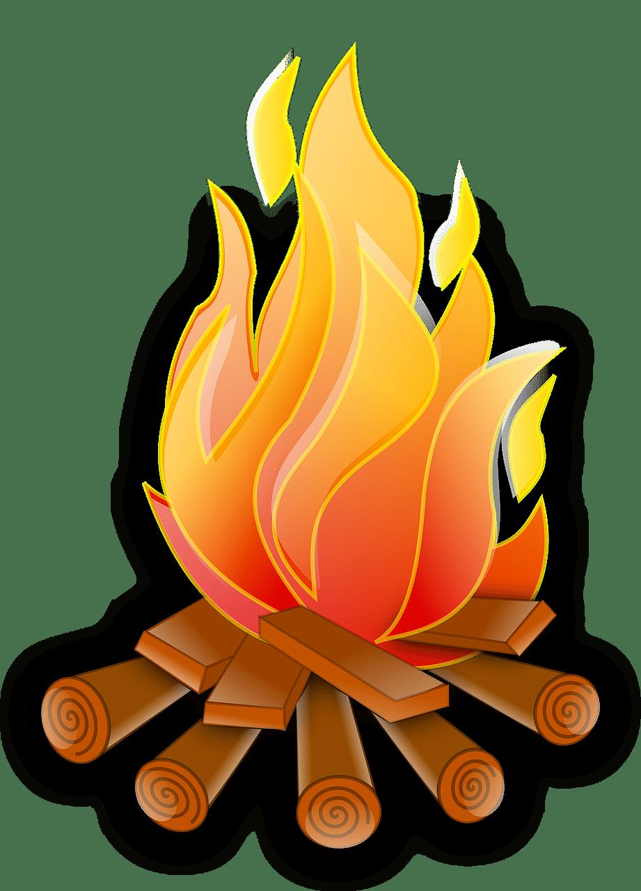 fire, camp, bonfire-30231.jpg